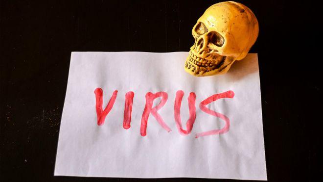 Ultimos Avances en Ciencia y Salud - Página 12 160527153952_ill_quizas_promos_640x360_thinkstock_nocredit