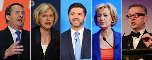 BREAKING NEWS - Boris WON'T be Prime Minister! D8a78313-cc94-4b54-aefc-b0a4412e960b