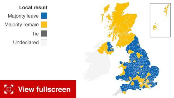 O problema da Democracia... _90081126_eu_referendum_maps_app_images_624_results_no_title