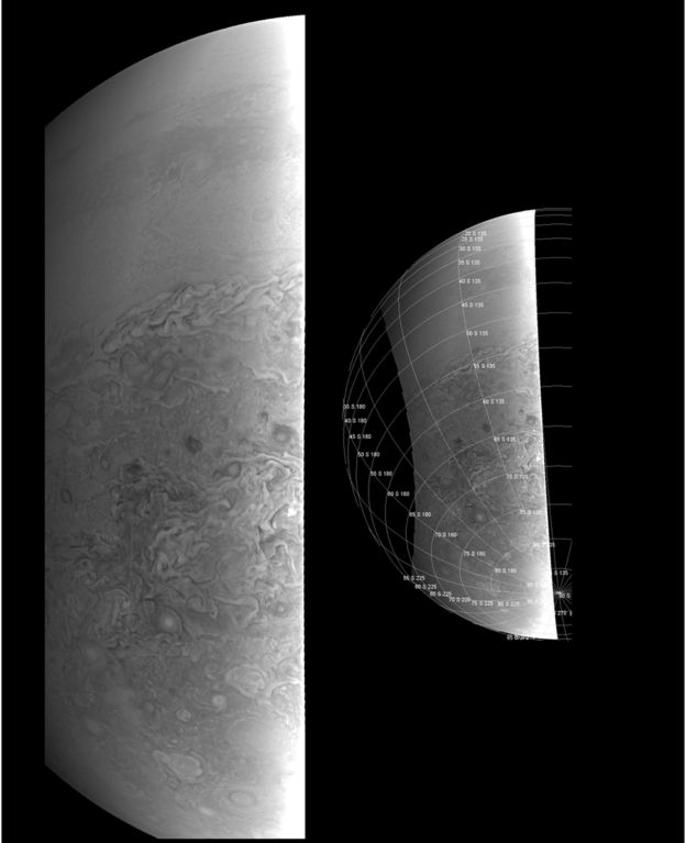 Júpiter oposição 2016. - Página 3 _91014178_jupiter5