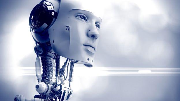 Inteligencia Artificial / Robótica - Página 2 _89967192_thinkstockphotos-167172846