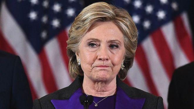 Estados Unidos / Elecciones  Presidenciales . - Página 5 _92377500_gettyimages-621958726