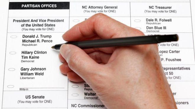 Estados Unidos / Elecciones  Presidenciales . - Página 2 _92314910_23694a73-59c6-4575-90a6-23c7b5af5a34