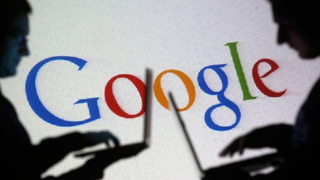 Cómo averiguar todo lo que Google sabe de ti _90391598_b8efb3fc-df4c-4256-affa-270a8c21534d