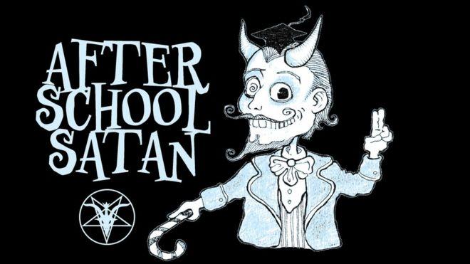satanismo - Página 2 _90761592_after_school_satan