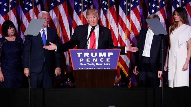 Estados Unidos / Elecciones  Presidenciales . - Página 4 _92347725_gettyimages-621870772