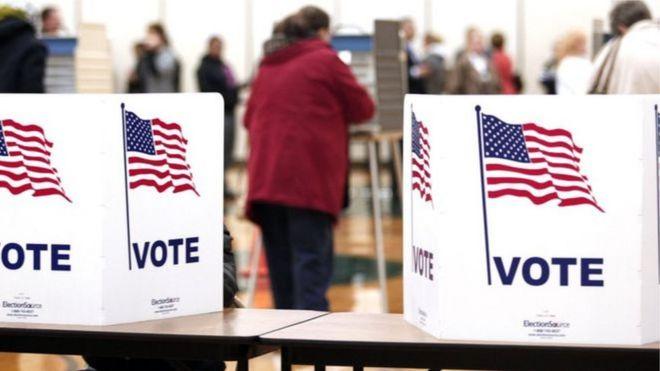 Estados Unidos / Elecciones  Presidenciales . - Página 2 _92279825_getty