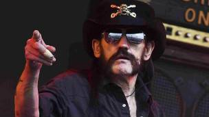 MÚSICA METAL 151229014306_sp_lemmy_304x171_reuters_nocredit