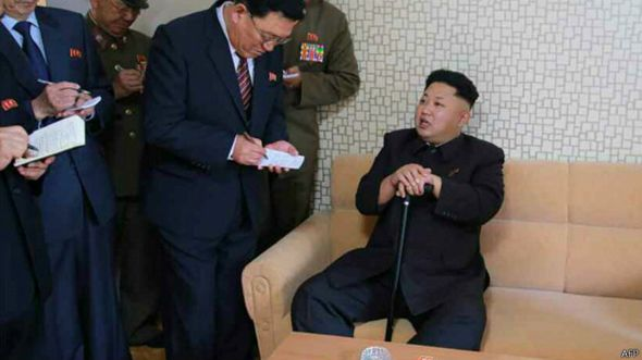 Corea - Corea del Norte - Página 3 141014020640_sp_kim_jong_un_624x351_afp