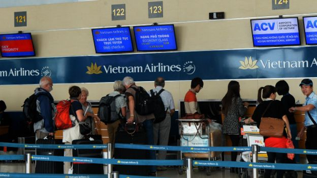 Hảo tự ố tăng thời bang vô đạo 150724105207_vietnam_airport_640x360_getty_nocredit