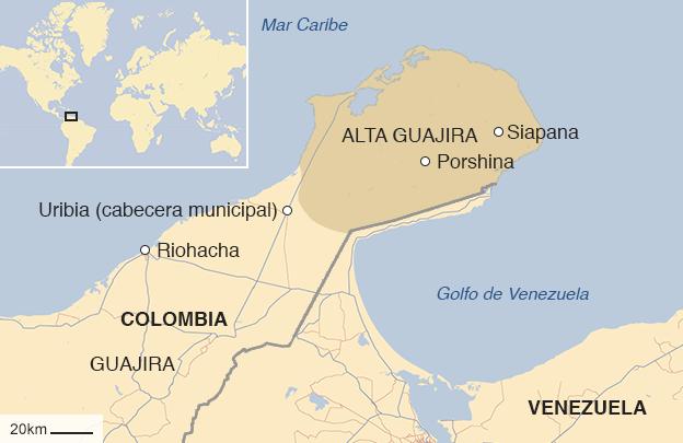 RELATOS DE VIDAS ACTUALES 150819144623_colombia_high_guajira_624_spanish
