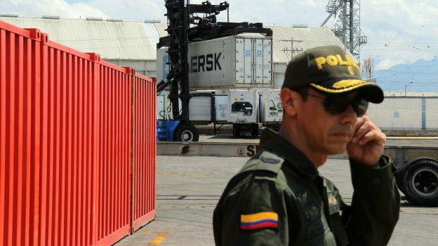 [Resuelto]Exclusiva: qué hace y desde cuándo está Reino Unido involucrado en la guerra en Colombia 151122203631_nca_colombia_624x351_nataliocosoy_nocredit