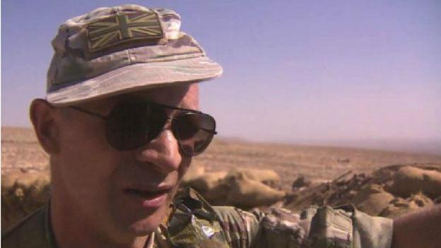 """هل يستعد تنظيم """"الدولة الإسلامية"""" لمعركة مروعة في الموصل؟ 160915164456_mosul_640x360_bbc_nocredit"""