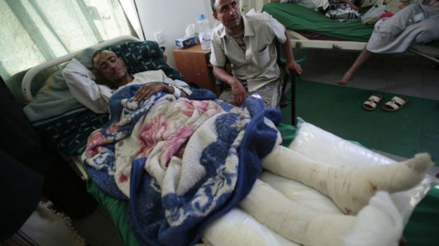 متابعة تطور الأحداث في اليمن - موضوع موحد - صفحة 5 161010231340_yemen_640x360_ap_nocredit