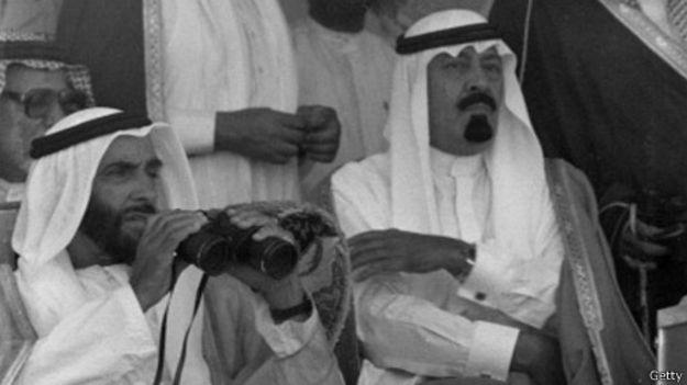 الملك عبدالله.. ورحل الفارس العضيم شيخ العرب 140329141940_king_abdullah_of_saudi_arabia_512x288_getty