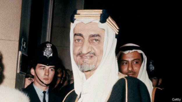 الملك عبدالله.. ورحل الفارس العضيم شيخ العرب 140329142216_saudi_king_faisal_512x288_getty