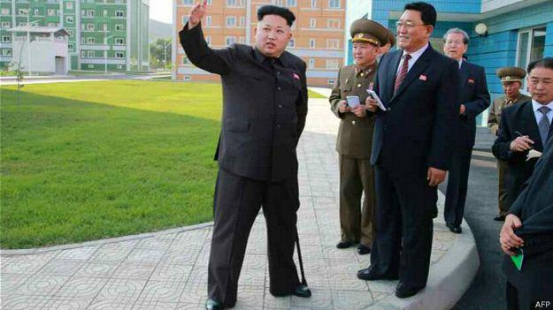 Corea - Corea del Norte - Página 3 141014004513_sp_kim_jong_un_624x351_afp