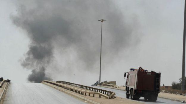 متابعة مستجدات الساحة الليبية - صفحة 2 141016001445_libya_640x360_ap