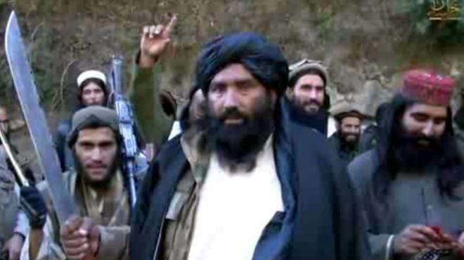 تفصيل مقتل الملا عبد الرؤوف في أفغانستان 150112222615_624x351