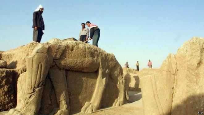 Библия и археология - Страница 2 150306100200_nimrud_624x351_afp