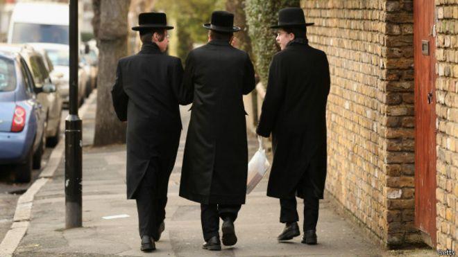 APRENDIZAJE PARA INICIAR EL DESPERTAR DE LA CONCIENCIA QUE EXPANDA LA LUZ DEL CONOCIMIENTO Y EL AMOR  150531013328_sp_hasidic_community_in_london_624x351_getty