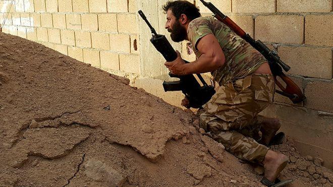 متابعة مستجدات الساحة الليبية - صفحة 4 160422010250_libya_fighting_640x360_reuters_nocredit
