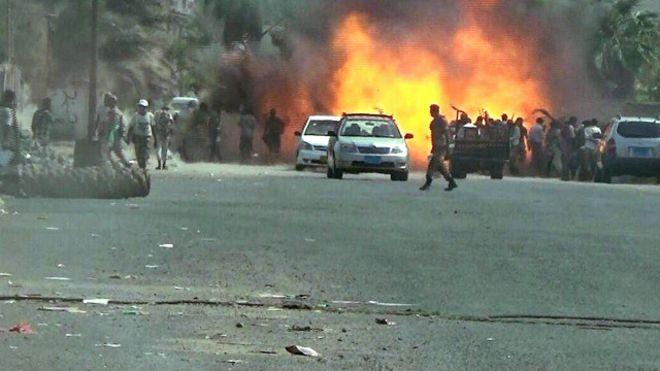متابعة مستجدات الساحة اليمنية - صفحة 6 160627183307_yemen_640x360_ap_nocredit