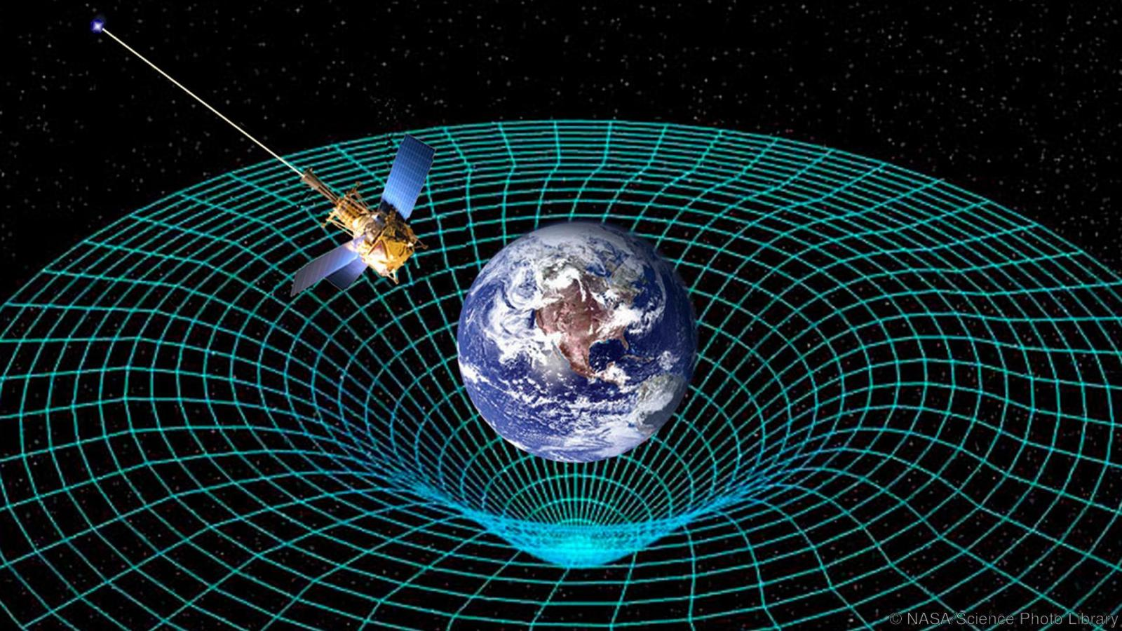 Muere Stephen Hawking.  P03dpgdn