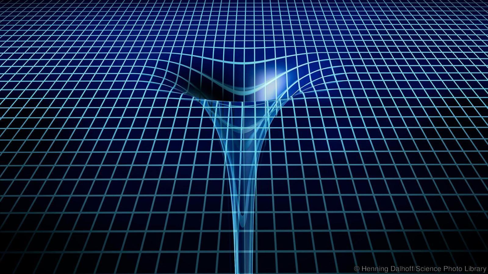 Muere Stephen Hawking.  P03dphd4