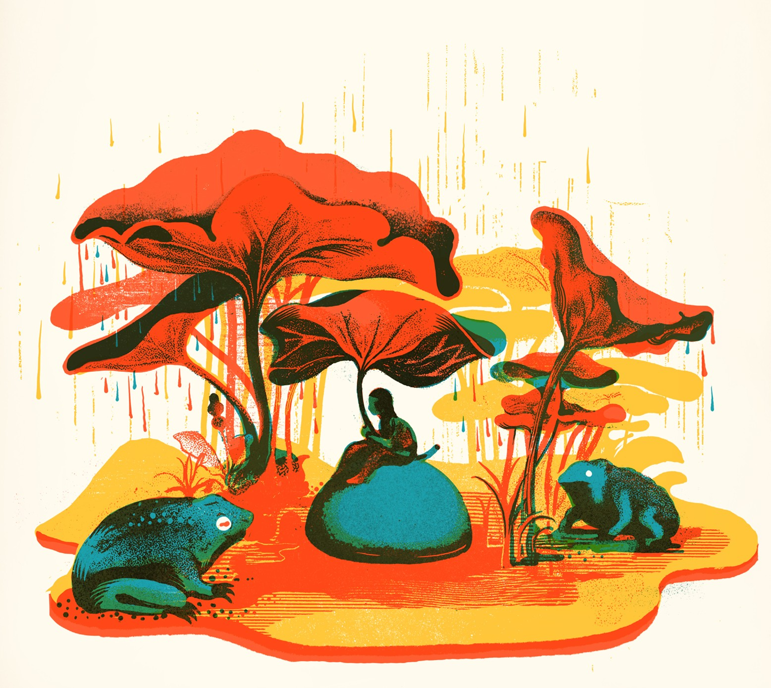 Illustration, illustrateurs (contemporains) Simulation-livre_1_aventures_d%C3%A9tail