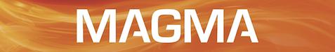MAGMA [Computer Algebra System] Magma-logo
