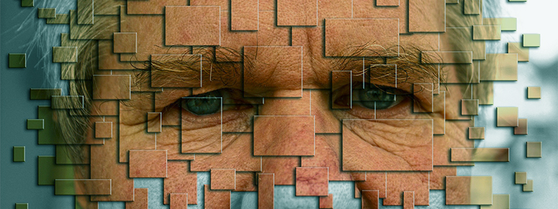 10 octobre : Journée mondiale de la Santé Mentale Sante-mentale-head