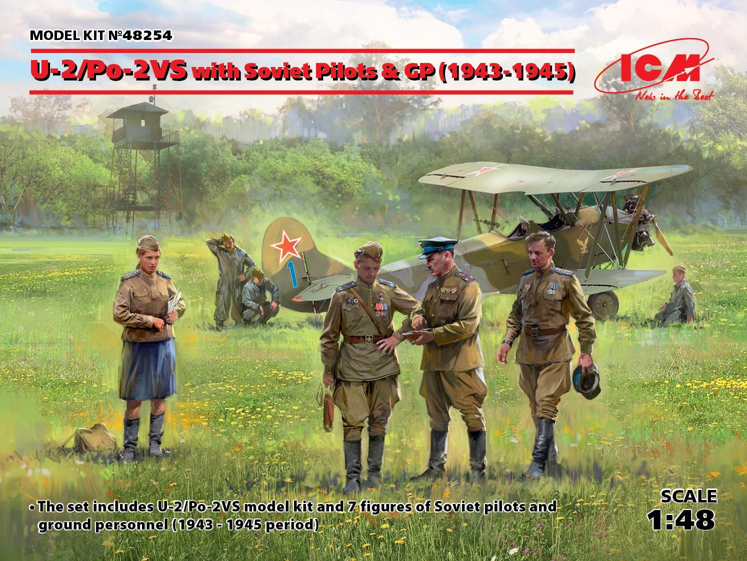 ICM Kits - Page 9 1553091435_48254_web_en2