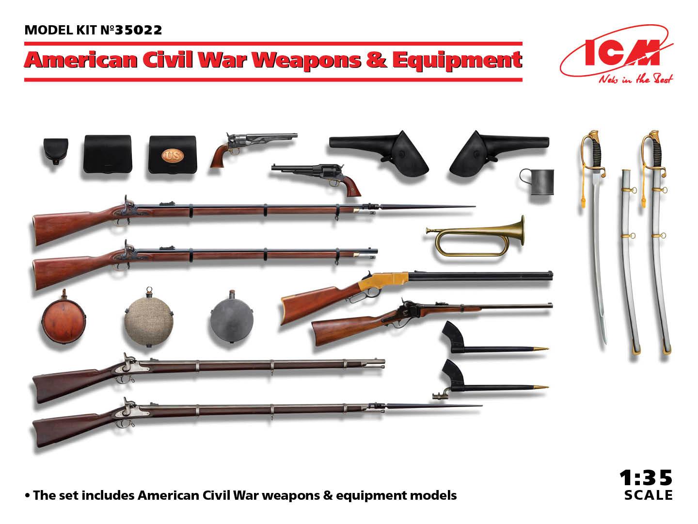 ICM Kits - Page 9 35022_en-1