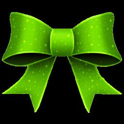 Merry Battleon Christmas! D5430d55d00bdb146898318092fda5de