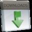 Foro gratis sobre ruleta, sistemas y juego conceptual. Free forums on File%20Downloads