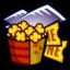 Foro gratis sobre ruleta, sistemas y juego conceptual. Free forums on Folder%20Movies