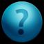 Foro gratis sobre ruleta, sistemas y juego conceptual. Free forums on Alarm%20Help%20and%20Support