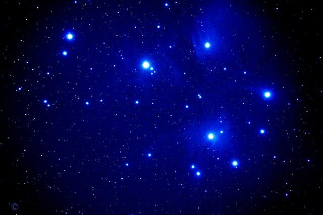 6 - Zanimljivosti iz astronomije 282
