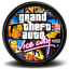 http://icons.iconarchive.com/icons/3xhumed/mega-games-pack-23/64/GTA-Vice-City-new-5-icon.png