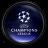Champions League & Europa League