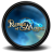 Runes Of Magic Genel & Hileler