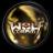 .::|™هاكات Wolfteam™|::.