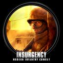 Insurgency Modern Infantry Combat 3 icon