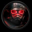 Fallout New Vegas 3 icon
