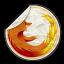 Descarca Mozilla Fire Fox !
