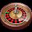 <center>Casinos</center>