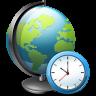 قسم بحوث مقياس تاريخ العلاقات الدولية  (خاص بالطلبة)