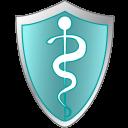 الطب والصحة والوقاية