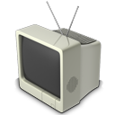 تقنيات الإستقبال التلفزيوني